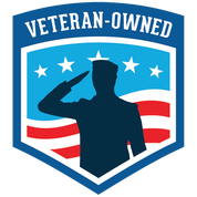 Veteran Owned Home Inspection Company in San Antonio, Texas