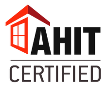 American Home Inspectors Training Certified Home Inspector in San Antonio, Texas