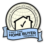 Bexar County First Time Home Buyer Friendly