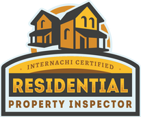 Residential Property Inspector Certified