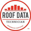 San Antonio, Texas Roof Data Technician